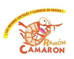 Ramón Camarón