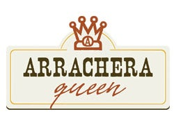 Arrachera Queen