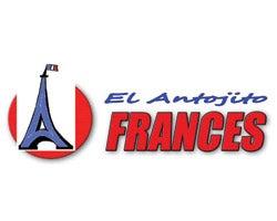 El Antojito Francés