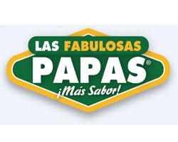 Las Fabulosas Papas