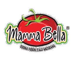 Mama Rosa's