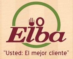 Restaurant Elba