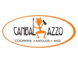 Canibalazzo