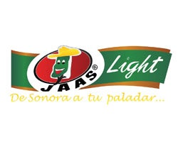 Jaas Light
