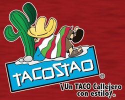Tacostao