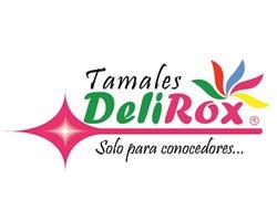 Tamales Delirox