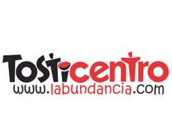 Tosticentro La Abundacia.com