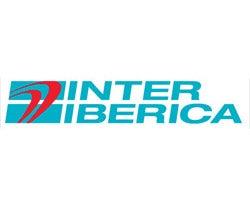 Inter Ibérica