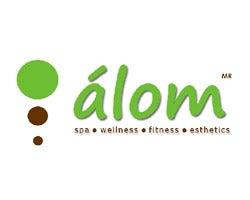 Alom Spa