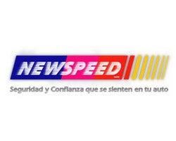 Newspeed
