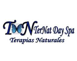 TerNat Terapias Naturales
