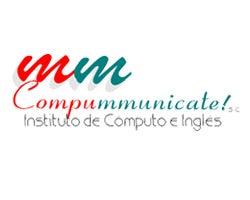Communícate, Instituto de Cómputo e Inglés