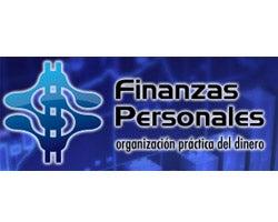 Finanzas Personales México