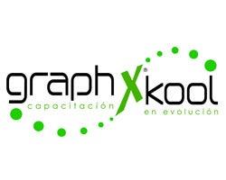 GraphXkool