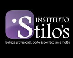 Instituto Stilos