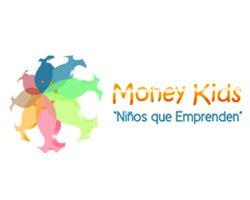 Money Kids Niños que Emprenden