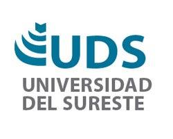 UDS (Universidad del Sureste)