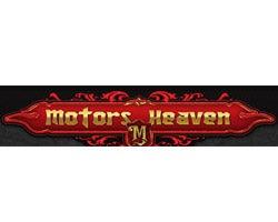 Motors Heaven