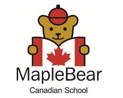 Maple Bear Canadian School
