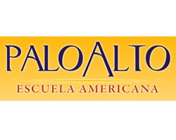 Palo Alto Escuela Americana