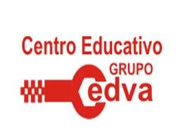 Escuela Nacional de Gastronomía e Instituto Mexicano de Belleza Integrall