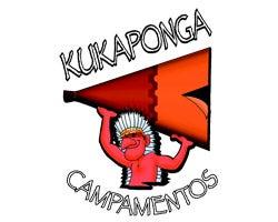 Kukaponga