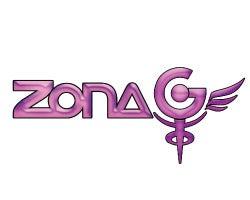 Zona G
