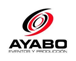 Ayabo Eventos y Producción