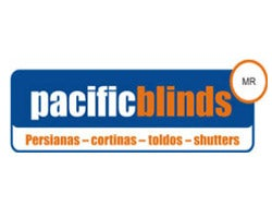 Pacificblinds