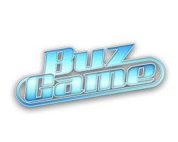 Buz Game