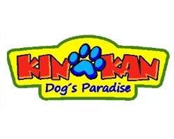 KIN KAN Dog's Paradise