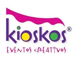 Kioskos Eventos Creativos