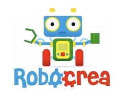 RoboCrea