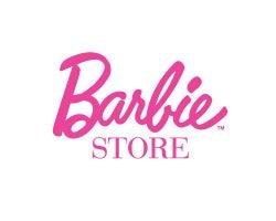 Barbie Store