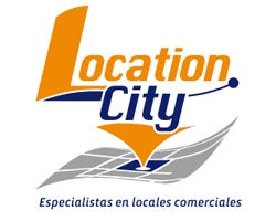 Location City