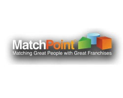Match Point Network