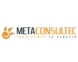 MetaConsultec