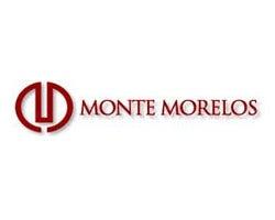 Montemorelos