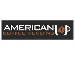 American Coffee Vending