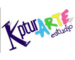 Kpturarte Estudio