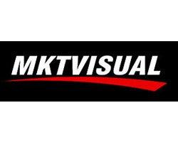 MktVisual Letras 3D