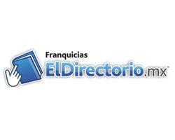 El Directorio MX