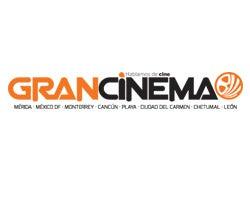 Gran Cinema