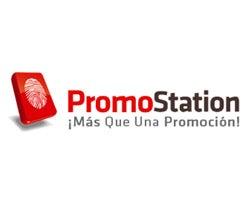 PromoStation