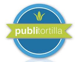 Publitortilla