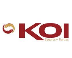 Koi, Agente de Seguros y Fianzas