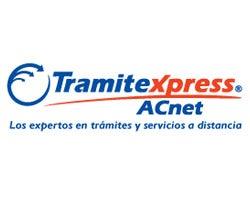 Trámitexpress Acnet