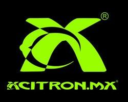 XCITRON.MX