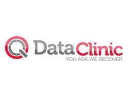 DataClinic