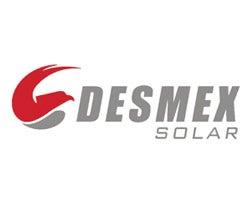 Desmex